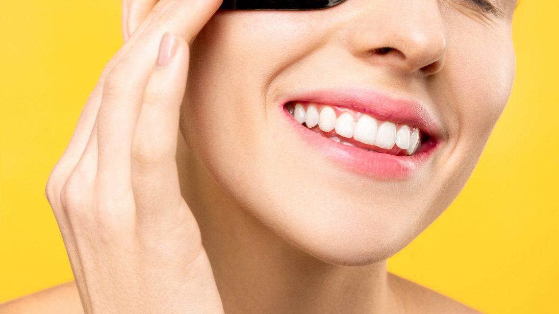 Visage : 3 conseils pour prendre soin de sa peau
