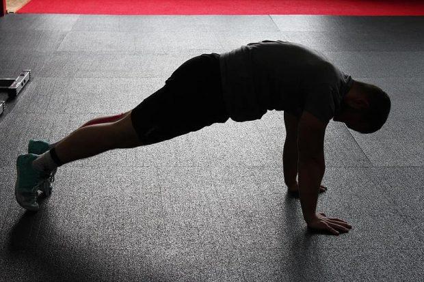 Que manger et boire pour prévenir la fatigue après le sport?