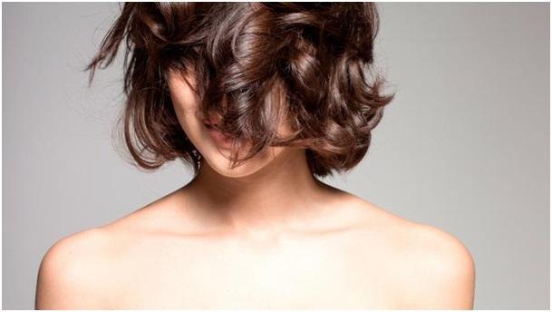 La popularité des salons de coiffure