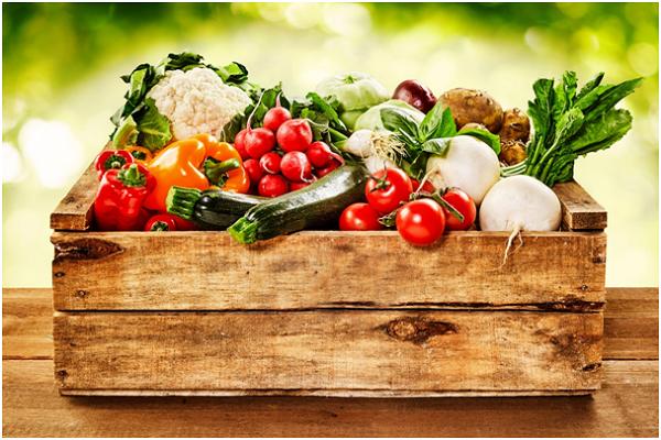 Astuces et conseils pour manger des produits frais tous les jours