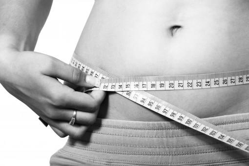 5 conseils pour brûler les graisses au niveau du ventre