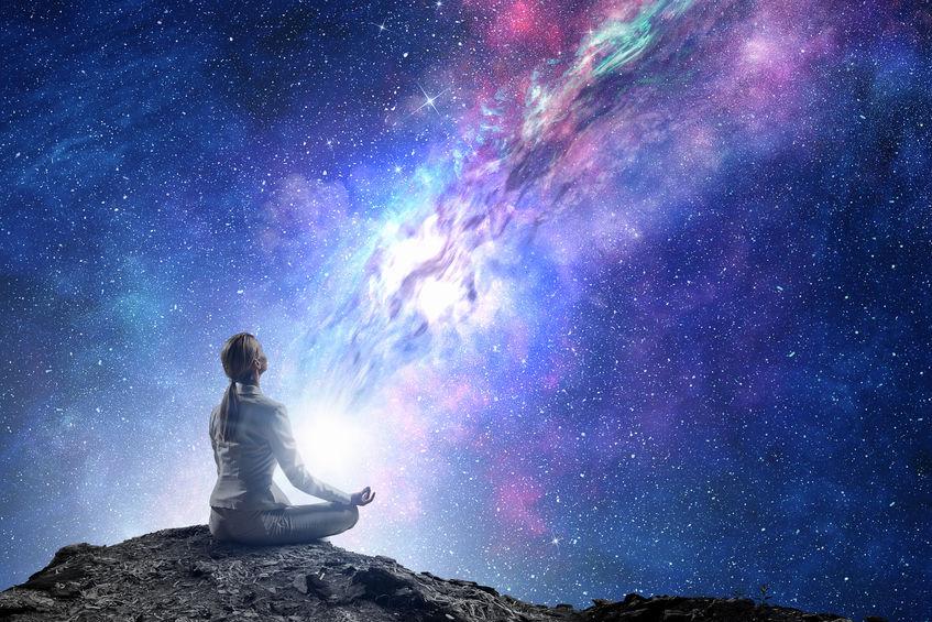 Yoga Sutras 101 : Tout ce que vous devez savoir